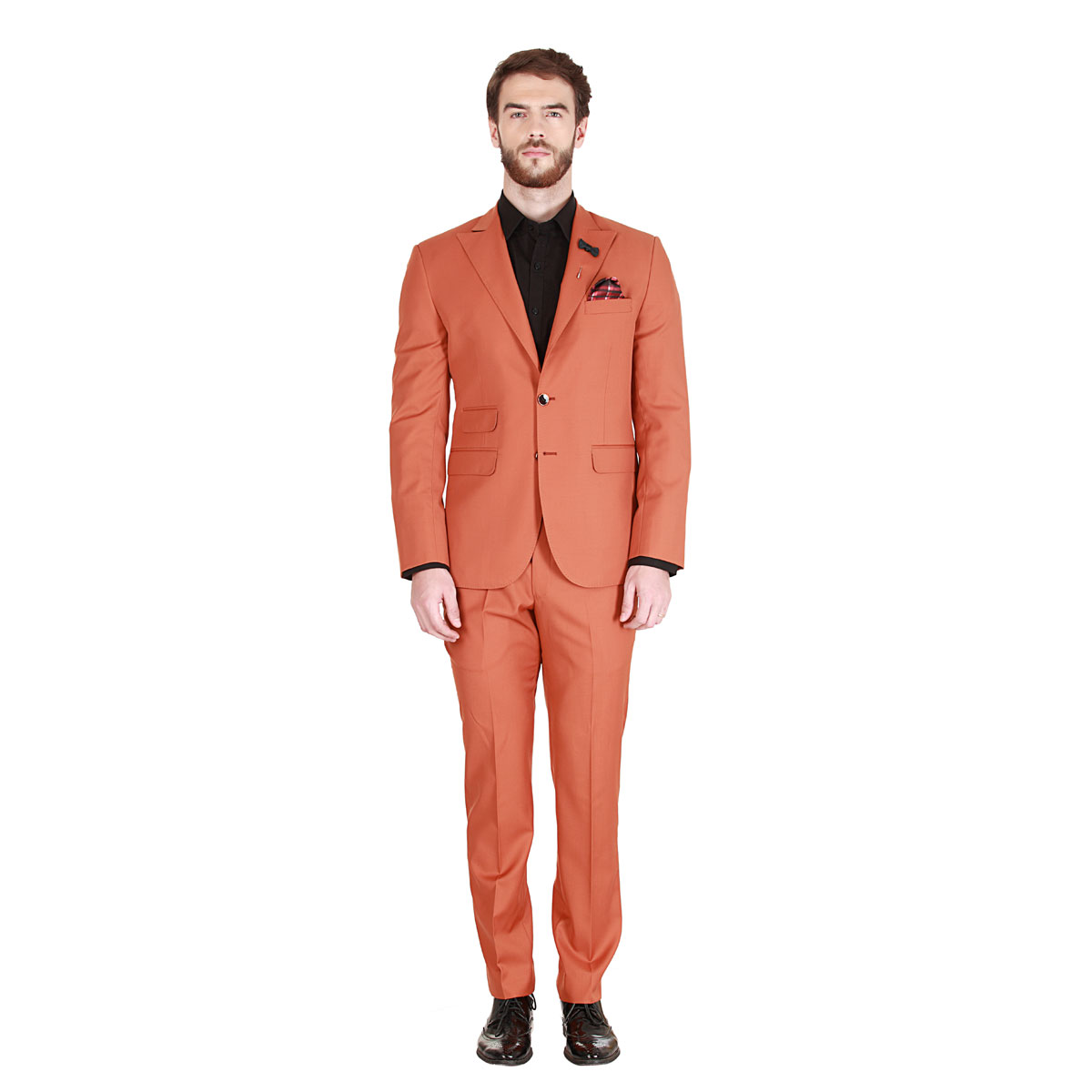 Suit clothing stores