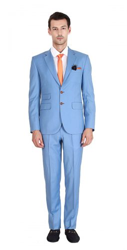 besoke suits stores online, best fashion stores for men, Men fashion stores, best men's fashion stores, best tailors in India, Best men suit tailors