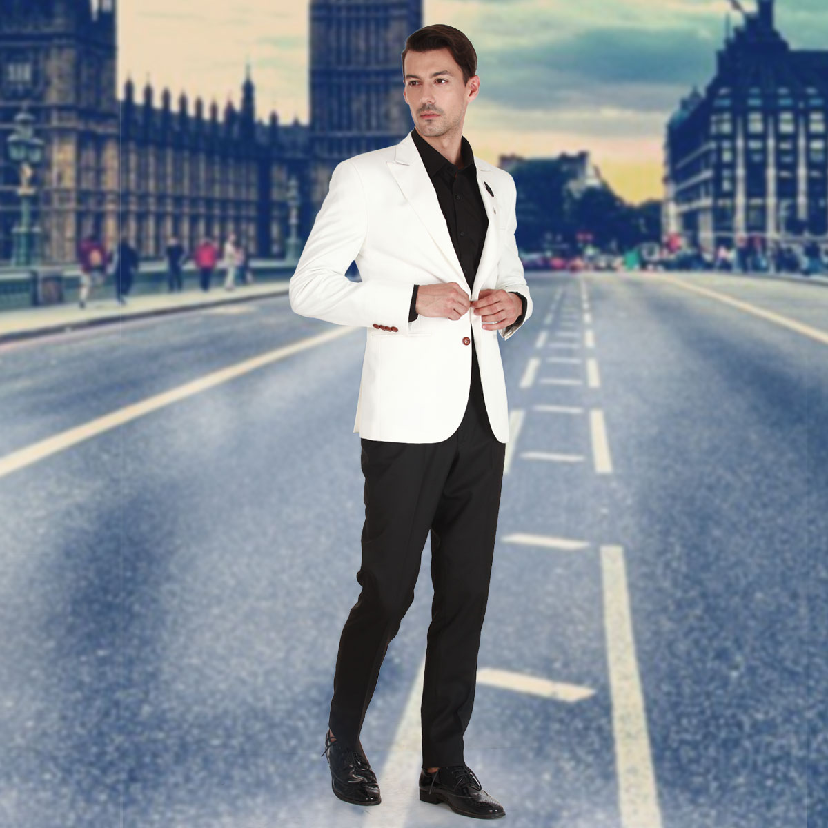 men suits, men\'s wedding wear stores online
