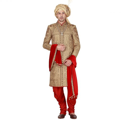 best men suit stores, best custom tailored suits, best bespoke suits, custom tailored suits shops online, besoke suits stores online, best fashion stores for men