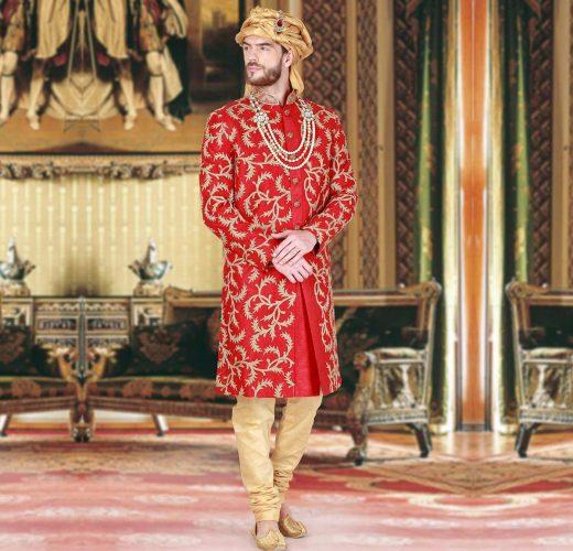 Best men suit tailors, best suits shops in Punjab, Men clothing stores, Best men's wedding wear stores, Best wedding wear for men, best sherwanis collection, best tailors in punjab