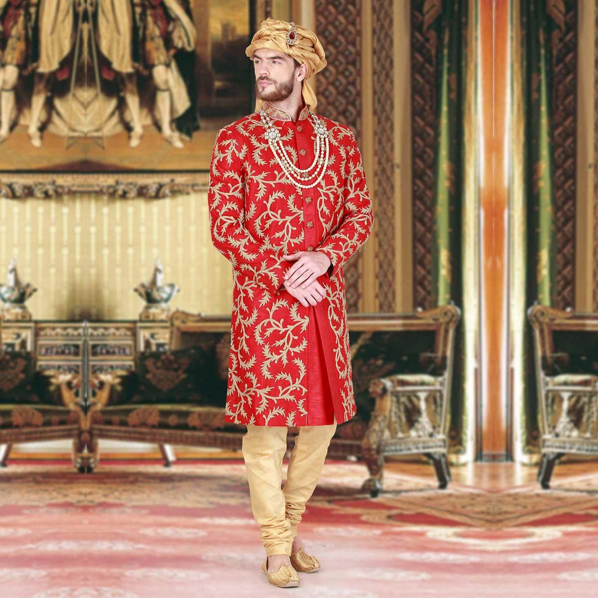 ffed20d1ed Best men suit tailors, best suits shops in Punjab, Men clothing stores, Best