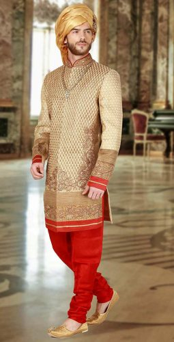 Men fashion stores, best men's fashion stores, best tailors in India, Best men suit tailors, best suits shops in Punjab