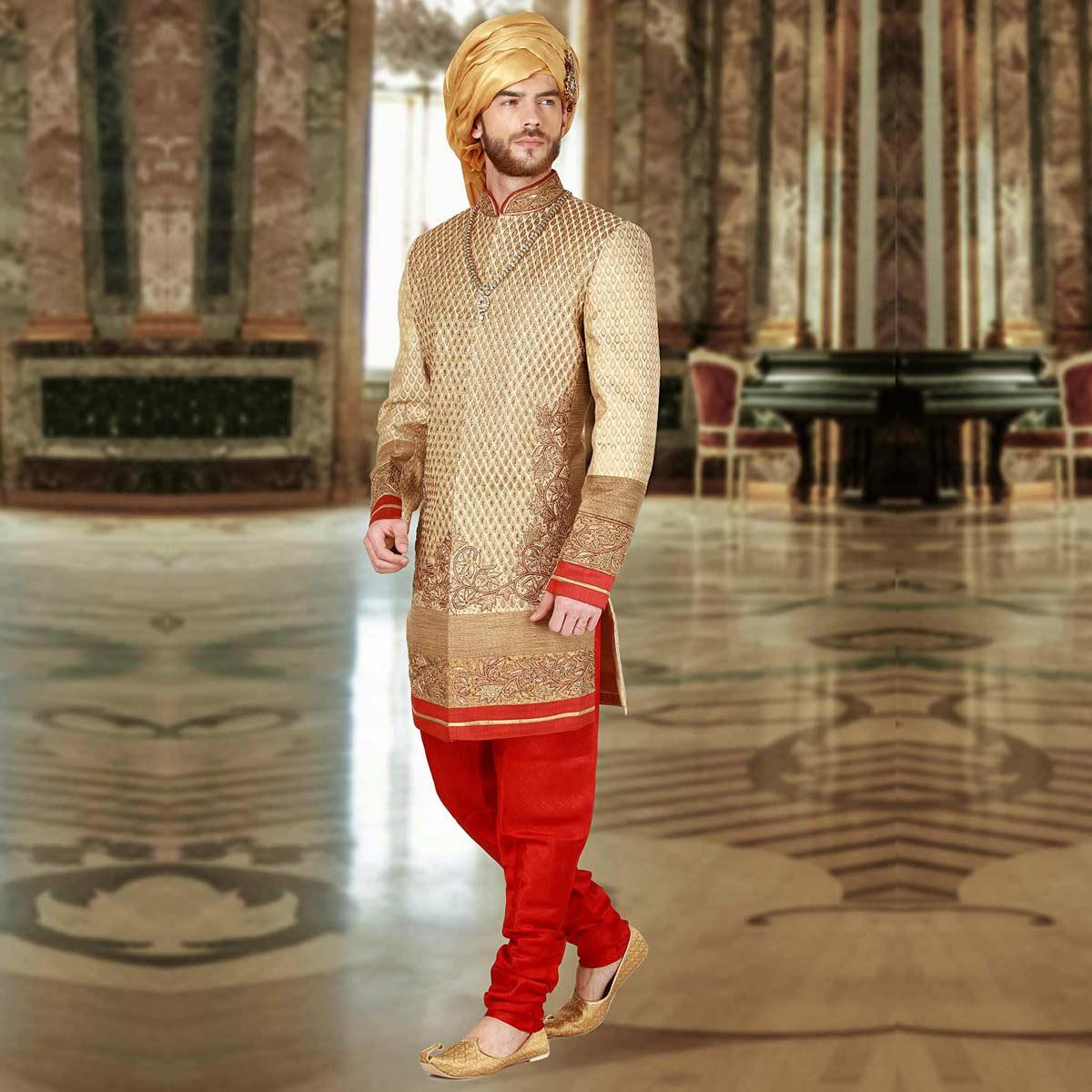 Fashion Designer Suit