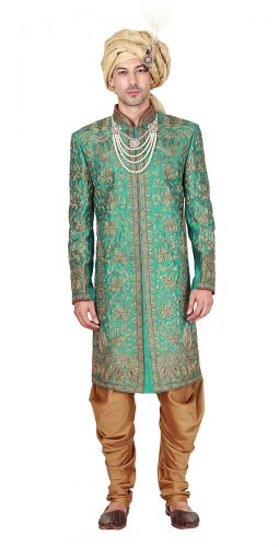 best men's fashion stores, best tailors in India, Best men suit tailors, best suits shops in Punjab, Men clothing stores, Best men's wedding wear stores, Best wedding wear for men, best sherwanis collection