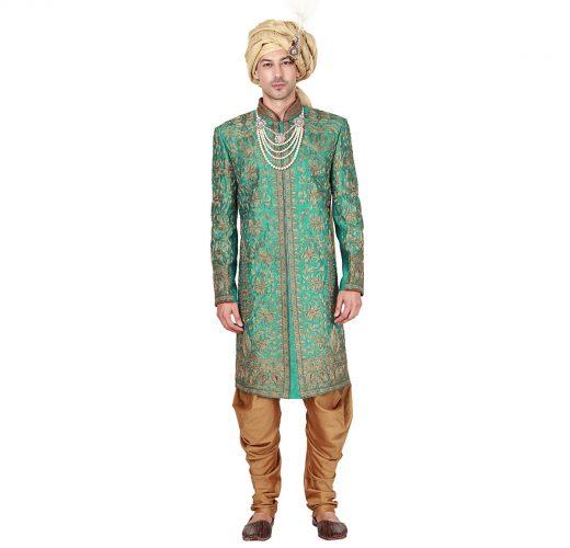 best men's fashion stores, best tailors in India, Best men suit tailors, best suits shops in Punjab, Men clothing stores, Best men's wedding wear stores, Best wedding wear for men, best sherwanis collection