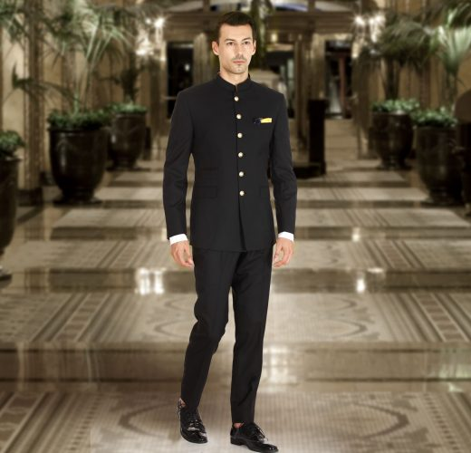 Men clothing stores, Best men's wedding wear stores, Best wedding wear for men, best sherwanis collection, best tailors in punjab, best tailors for men