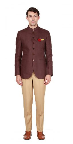 Best wedding wear for men, best sherwanis collection, best tailors in punjab, best tailors for men