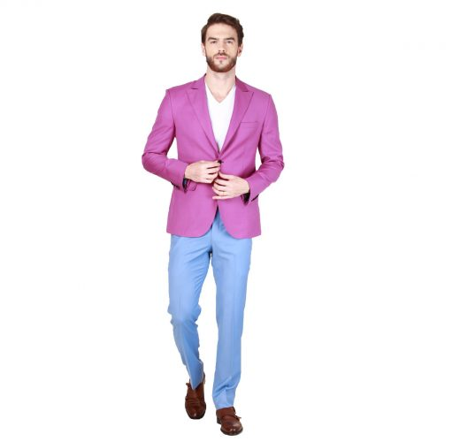 best men suit stores online, best men suit stores, best custom tailored suits, best bespoke suits, custom tailored suits shops online, besoke suits stores online,best fashion stores for men