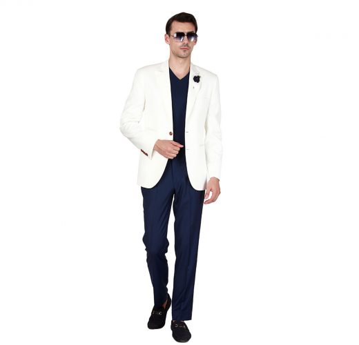 Men clothing stores, Best men's wedding wear stores, Best wedding wear for men, best sherwanis collection, best tailors in punjab, best tailors for men