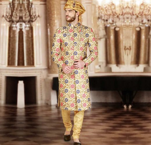 Best men suit tailors, best suits shops in Punjab, Men clothing stores, Best men's wedding wear stores