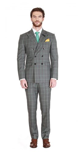 best men suit stores online, best men suit stores, best custom tailored suits, best bespoke suits, custom tailored suits shops online, besoke suits stores online, best fashion stores for men, Men fashion stores