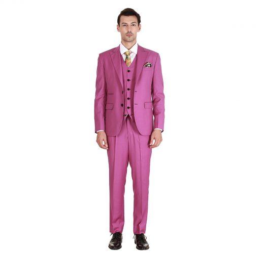 best men suit stores online, best men suit stores, best custom tailored suits, best bespoke suits, custom tailored suits shops online
