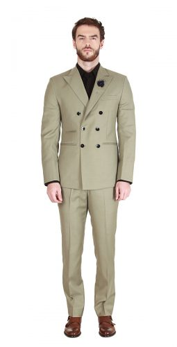 best bespoke suits, custom tailored suits shops online, besoke suits stores online, best fashion stores for men, Men fashion stores, best men's fashion stores, best tailors in India, Best men suit tailors
