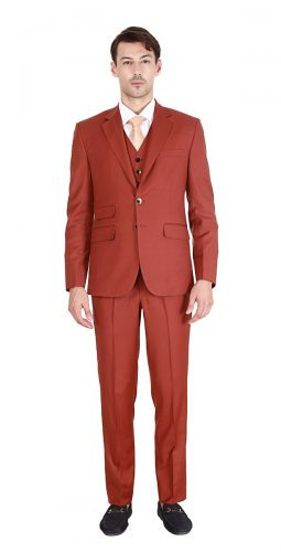 besoke suits stores online, best fashion stores for men, Men fashion stores, best men's fashion stores, best tailors in India, Best men suit tailors, best suits shops in Punjab