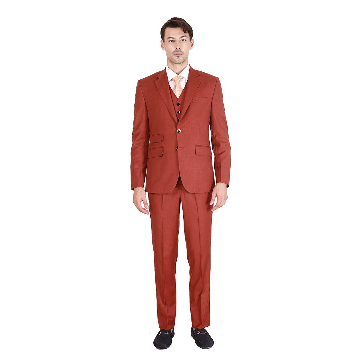 Best custom tailored suits online best designer sherwanis for Online suit builder