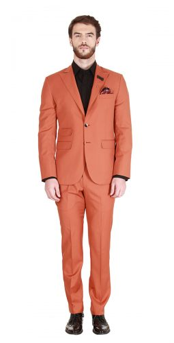 Best men suit tailors, best suits shops in Punjab, Men clothing stores, Best men's wedding wear stores, Best wedding wear for men, best sherwanis collection, best tailors in punjab, best tailors for men