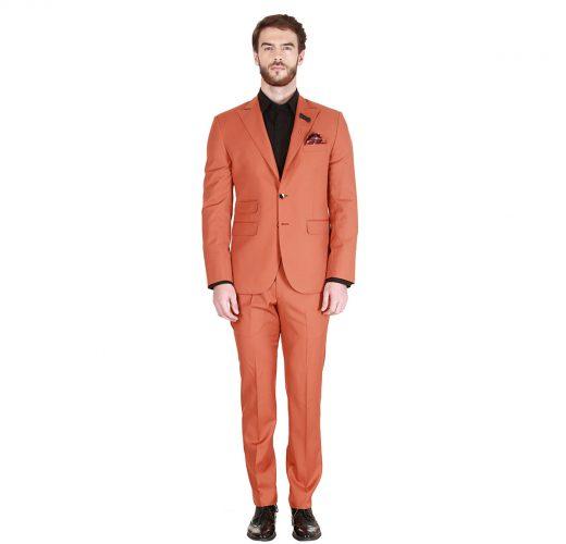 Best men suit tailors, best suits shops in Punjab, Men clothing stores, Best men's wedding wear stores, Best wedding wear for men, best sherwanis collection, best tailors in punjab, best tailors for men