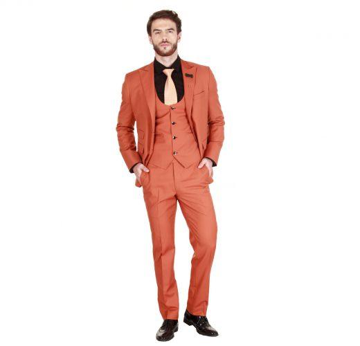 best men suit stores online, best men suit stores, best custom tailored suits, best bespoke suits, custom tailored suits shops online, besoke suits stores online