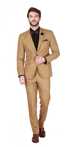 best men suit stores, best custom tailored suits, best bespoke suits, custom tailored suits shops online, besoke suits stores online, best fashion stores for men, Men fashion stores