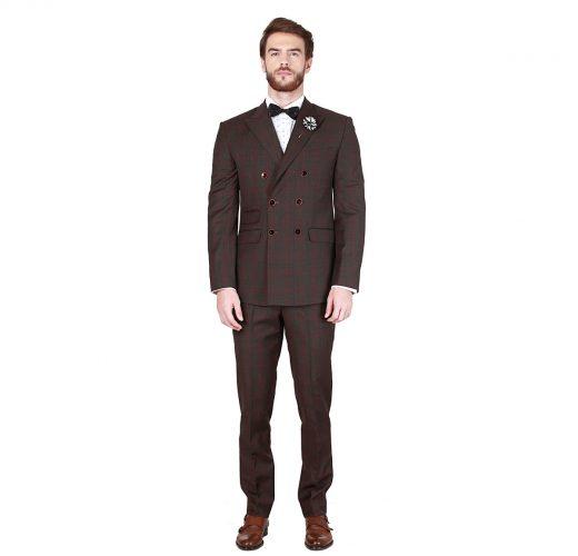 best men suit stores online, best men suit stores, best custom tailored suits, best bespoke suits, custom tailored suits shops online, besoke suits stores online, best fashion stores for men