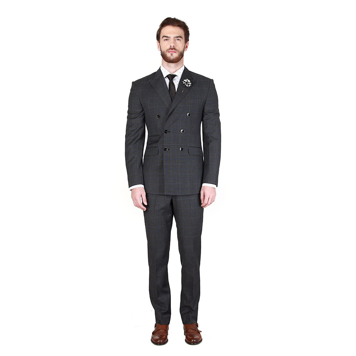top-rated cheap new specials good out x Black King Suit