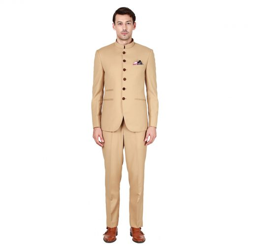 besoke suits stores online, best fashion stores for men, Men fashion stores, best men's fashion stores, best tailors in India