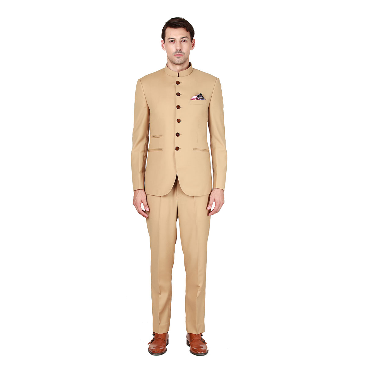 Besoke Suits Stores Online Best Fashion For Men