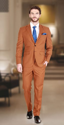 Best wedding wear for men, best sherwanis collection, best tailors in punjab, best tailors for men