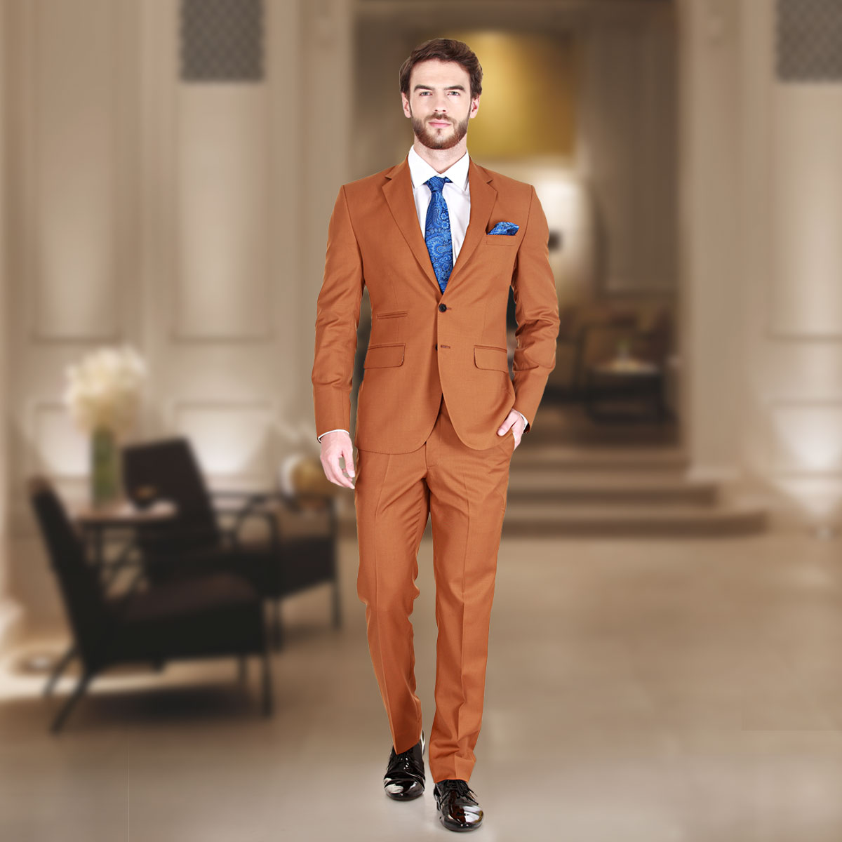 Tailor italian wear online shop