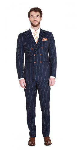 best men's fashion stores, best tailors in India, Best men suit tailors, best suits shops in Punjab, Men clothing stores