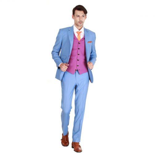 best men's fashion stores, best tailors in India, Best men suit tailors, best suits shops in Punjab, Men clothing stores, Best men's wedding wear stores