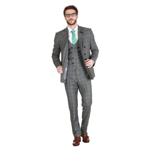 Men fashion stores, best men's fashion stores, best tailors in India, Best men suit tailors, best suits shops in Punjab, Men clothing stores, Best men's wedding wear stores