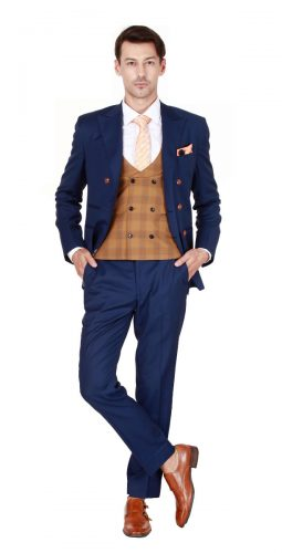 best men suit stores, best custom tailored suits, best bespoke suits, custom tailored suits shops online, besoke suits stores online, best fashion stores for men