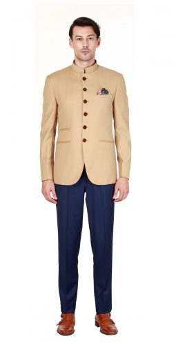 best bespoke suits, custom tailored suits shops online, besoke suits stores online, best fashion stores for men
