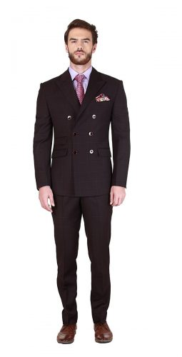 best men suit stores online, best men suit stores, best custom tailored suits, best bespoke suits, custom tailored suits shops online, besoke suits stores online, best fashion stores for men
