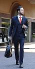 best men suit stores online, best men suit stores, best custom tailored suits, best bespoke suits, custom tailored suits shops online, besoke suits stores online,best fashion stores for men