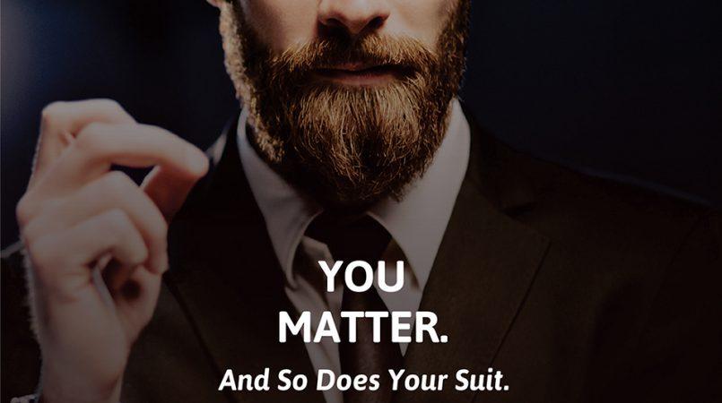 best custom tailored suits online, best men suits online, best bespoke suits online, premium custom tailored suits online