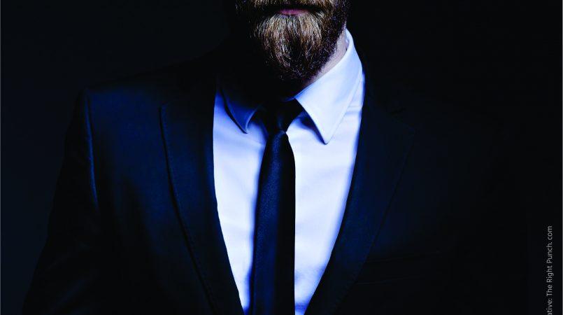 premium bespoke suits online, men's wedding wear stores online, best bespoke suit tailors online, designer sherwanis and indo-western, best men suits stores online