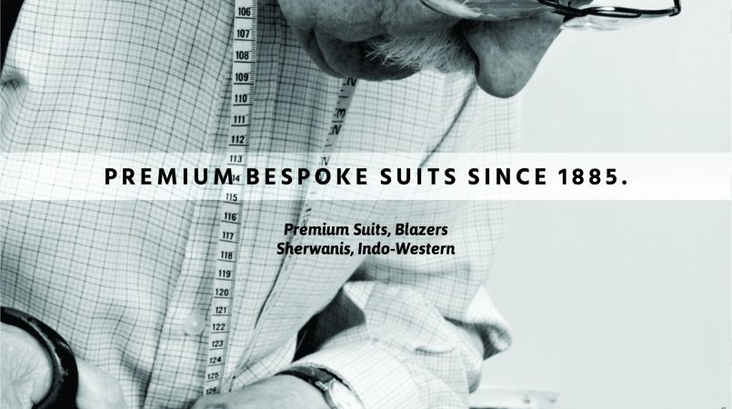 best custom tailored suits online, best men suits online, best bespoke suits online, premium custom tailored suits online, best designer sherwanis online, premium bespoke suits online