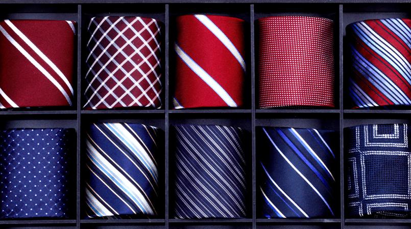 best men suit tailors, buy men suits, designer sherwanis and indo-western, men suit stores