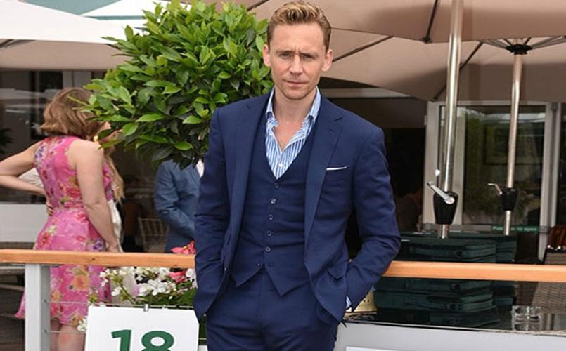 best sherwanis, designer sherwanis, men's indo western , best men suits stores online, bespoke suit, bespoke suit tailors
