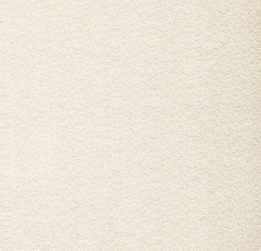 bespoke suits, best bespoke suits, men's bespoke suits, custom tailored suits, best custom tailored suits, mens wedding wear, best sherwanis, designer sherwanis, men's indo western, best designer sherwanis online, best men suit tailors, best men suits online