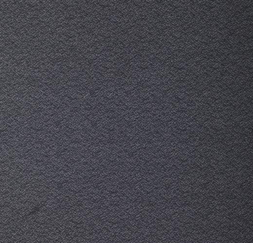 men's indo western , bespoke men suits, bespoke suit, bespoke suit tailors, bespoke suits online, best bespoke suit tailors, best bespoke suit tailors online, best bespoke suits online, best custom tailored suits online