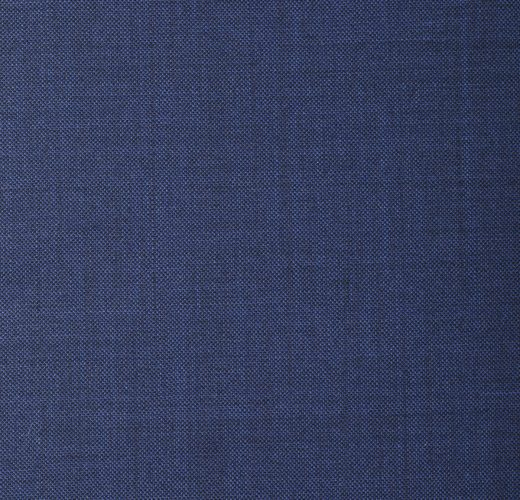 custom tailored suits shops online, bespoke suits stores online, best fashion stores for men