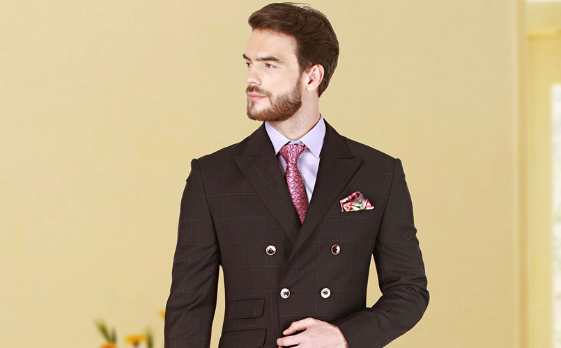 premium bespoke suits online, best men suit tailors, buy men suits, designer sherwanis and indo-western, men suit stores, premium custom tailored suits online, bespoke men suits, best men suits online