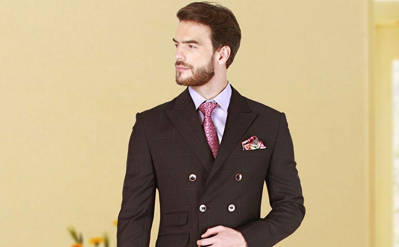 premium bespoke suits online, best men suit tailors, buy men suits, designer sherwanis and indo-western, men suit stores, premium custom tailored suits online, bespoke men suits, best men suits online