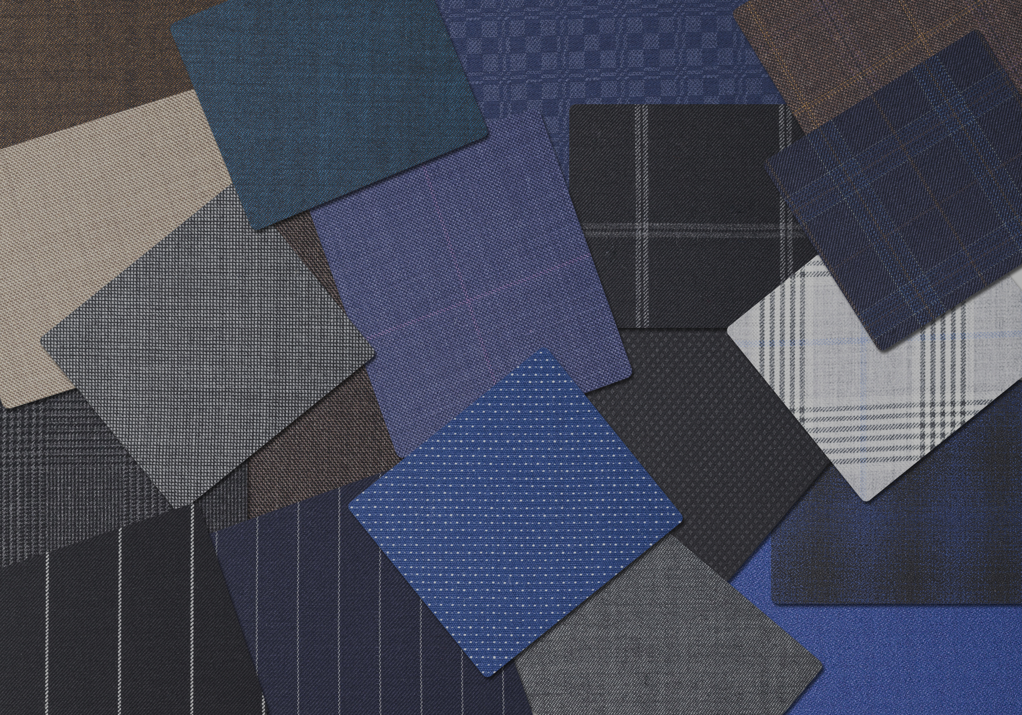 Rule The Hearts with Our Enticing New Collection of Premium Fabrics