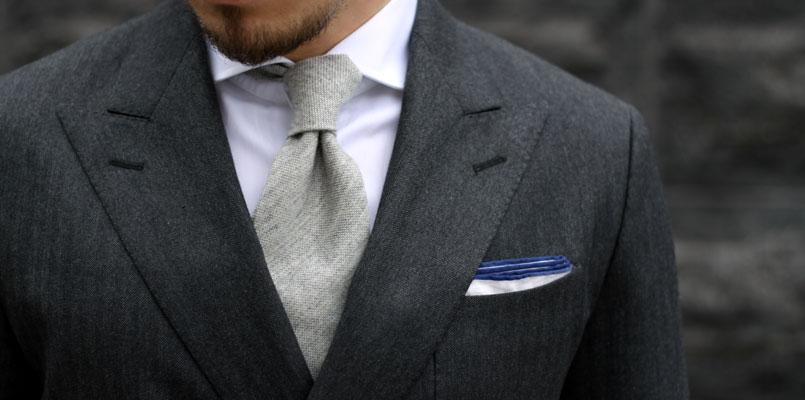 bespoke suits, best bespoke suits, men's bespoke suits, custom tailored suits, best custom tailored suits, mens wedding wear, best sherwanis, designer sherwanis