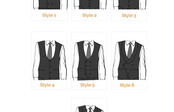 bespoke suits, best bespoke suits, men's bespoke suits, custom tailored suits, best custom tailored suits, mens wedding wear, best sherwanis, designer sherwanis, men's indo western